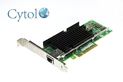 Bestselling Network Cards