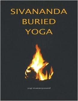 Dynamics of Yoga (2nd Edition)