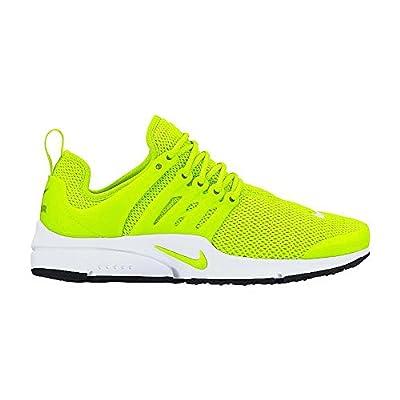 Nike Womens Air Presto 878068 700 Volt