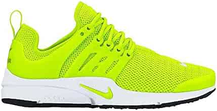 save off 4ad10 0864c Nike Womens Air Presto 878068 700 Volt