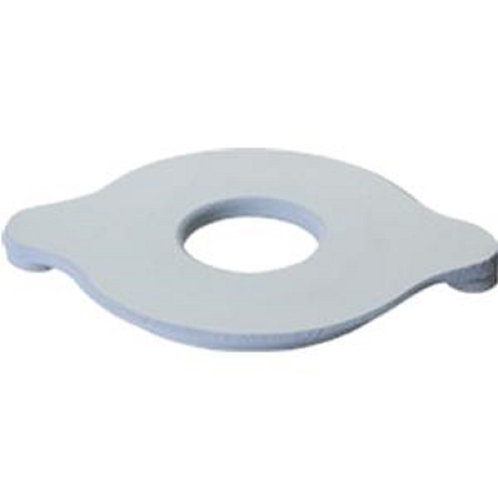 Marlen - Compact Medium Mounting Ring 3/4'' without Hooks