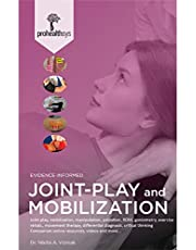 Joint-Play and Mobilizations