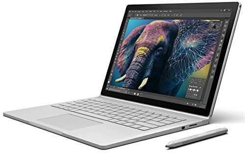 🥇 Microsoft CS5–0001034