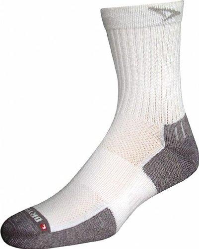 Most Popular Boys Tennis Socks