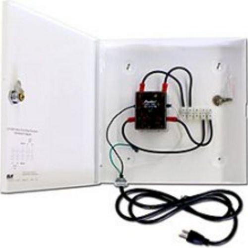 zigbee control panel - 5