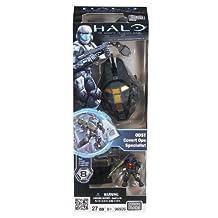 Halo Mega Bloks Halo ODST Covert Ops Specialist