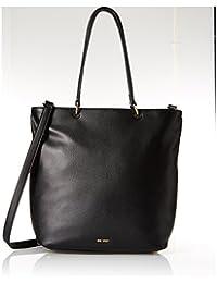 Ilianna Tote Bag