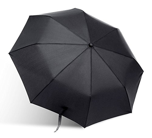 bodyguard-umbrella-with-fibreglass-ribs-and-water-proof-fabric-auto-open-and-close-210t-finest-fabri