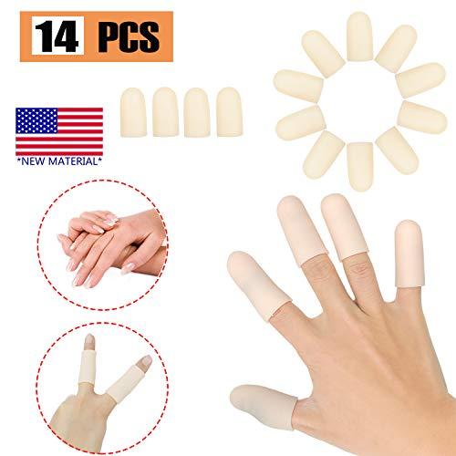 Most Popular Finger Cots