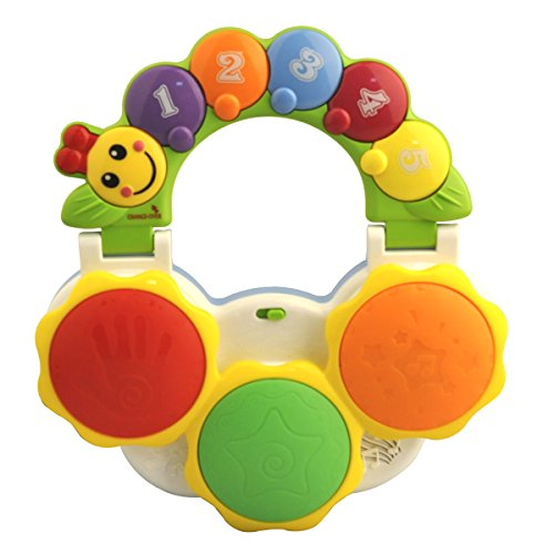 beats-drum-musical-drum-hand-pat-drum-music-early-learning-education-for-baby-kids-child-toddlerrand