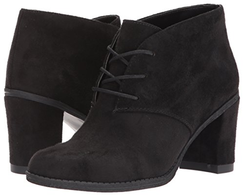 Pictures of Dr. Scholl's Shoes Women's Later Boot 9 M US 4
