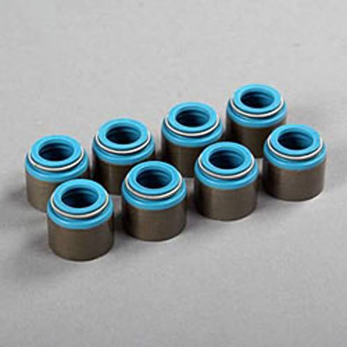 Best Fuel Injection Valve Seals