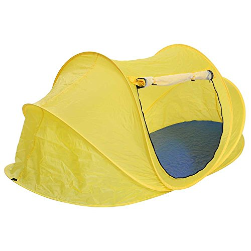 Portable Foldable Outdoor Camping Shelter