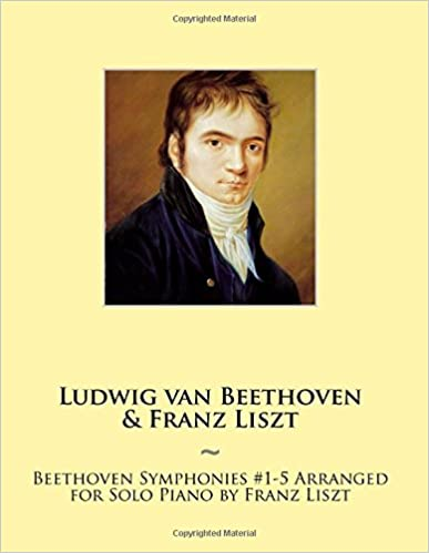 Haydn symphonies download free bertylmoon.