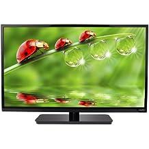 Vizio E320-A0 32-Inch 720p 60Hz LED HDTV (Old Version)
