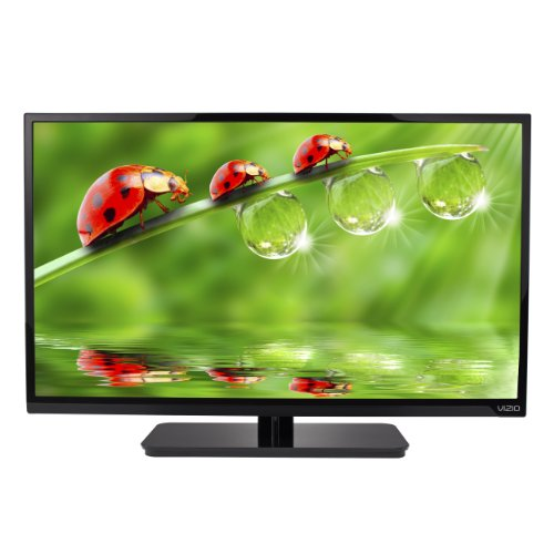 Vizio E320-A0 32-Inch 720p 60Hz LED HDTV (Old Version)