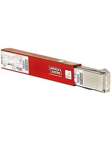 Lincoln-Kd 610148 - Electrodo Inox Linox 316L 25X350