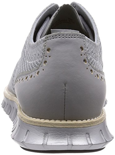 Cole Haan Zerogrand Stitchless Ox