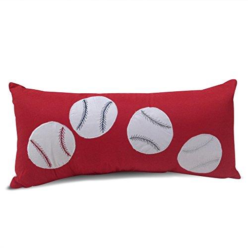 Sport Balls Accent Punch - 5
