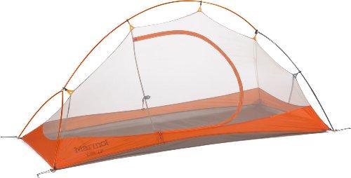 Marmot Eos 1P Tent, Outdoor Stuffs