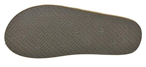 Dockers Mens Cody Comfort Arch Casual Sandal Navy ruC3qhnc9