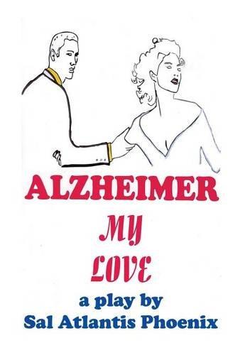 Alzheimer My Love ebook