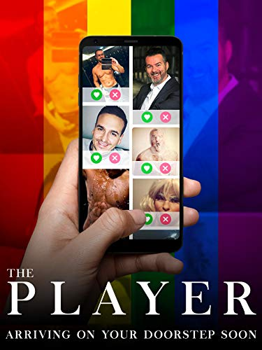 The Player -