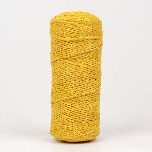 Best Packing String