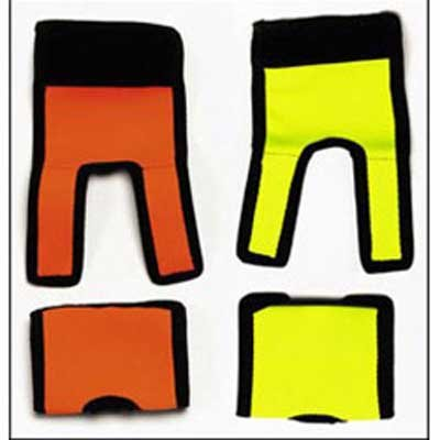 B.F.FINDER ORANGE SMALL - Orange Shop Finder