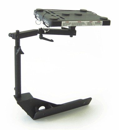 jotto-desk-laptop-mount-for-a-2001-2010-ford-ranger-truck