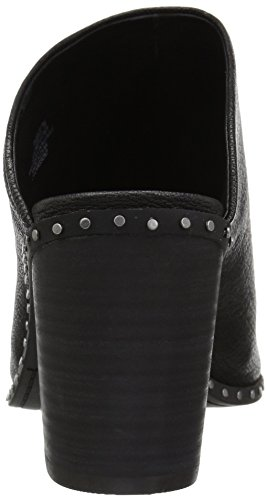 larsson2 Lk Clog Black Brand Lucky Women's qtxOHw