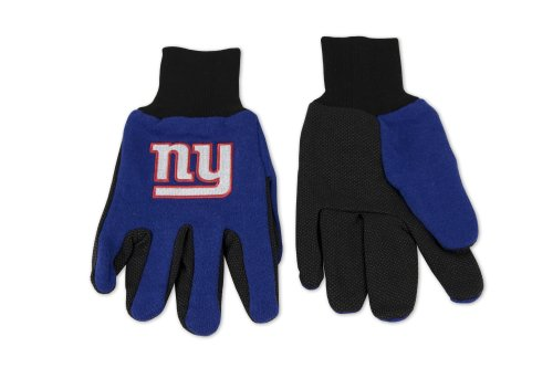 new york giants womens jersey - 8