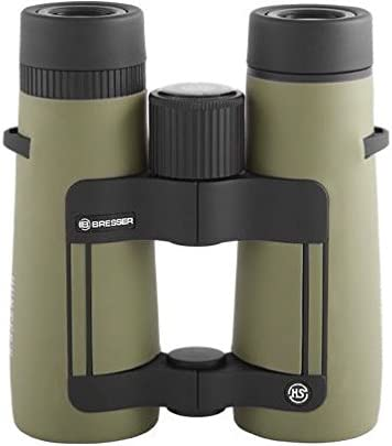 Bresser Hunter Specialty Rifle Scope