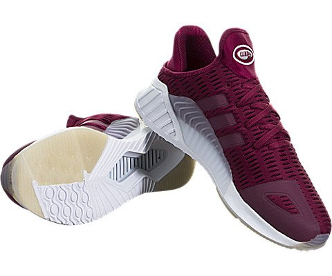 Pictures of adidas Originals Climacool Men's Shoes Mysrub/ BZ0247 4