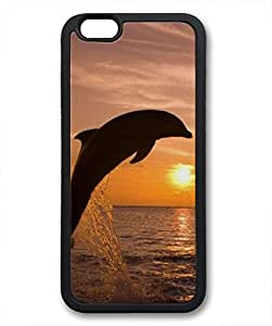 Awesome IPhone 6S Skin Custom mbs/0133369 icustomonline cat camera funny pc transparent skin hard case cover design for iphone 6 47 Apple IPhone 6 Skin