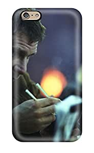 CFKIPqz14490nZhYj Blade Runner Fashion Tpu 6 Case Cover For Iphone