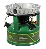 Ubens BRS Titan Oil Stove Cooking Stove Camping