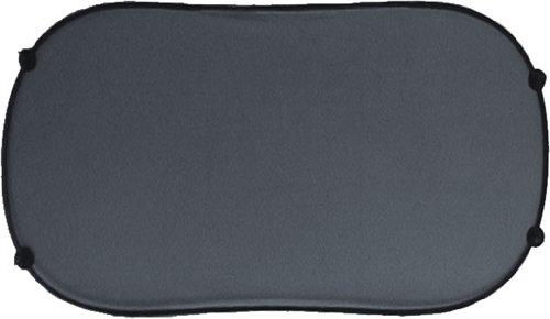 Kaufmann AZSAA220 - Tendina parasole universale, 500 x 1000 mm KAUAG