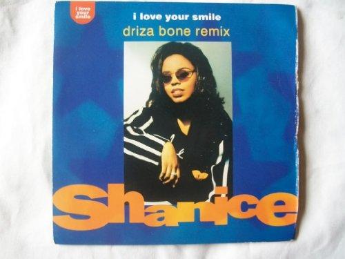 shanice-i-love-your-smile-driza-bone-remix-7-45