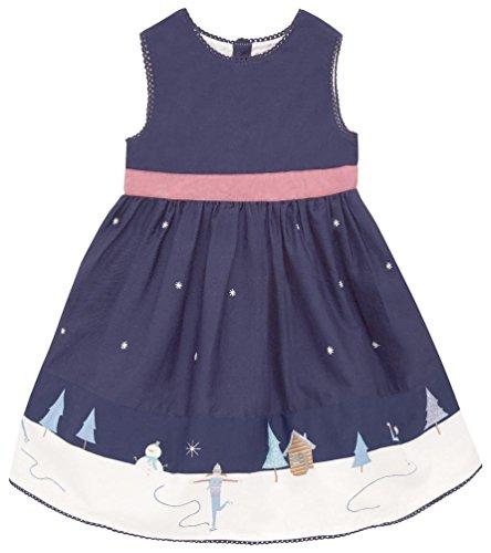 jojo dresses - 6