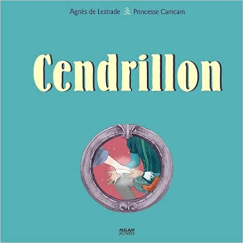 Lire un Cendrillon pdf ebook