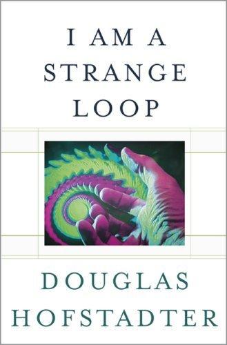 I Am a Strange Loop pdf