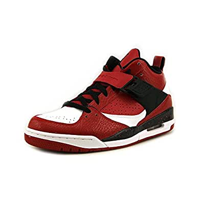Nike JORDAN FLIGHT 45 Mens Sneakers 644846-601 size 7.5