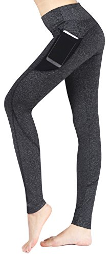 leggings for the gym
