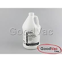 Oreck Air Purifier Truman Cell Cleaner. 1 Gallon. Assail-A-Cell. P/N: 35358