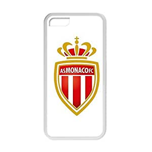 XiFu*MeiSANLSI Five major European Football League Hight Quality Protective Case for iphone 6 plua 5.5 inchXiFu*Mei