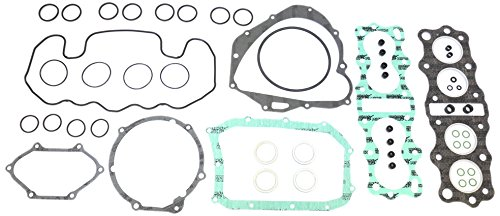 Athena P400110850100 Complete Gasket Kit