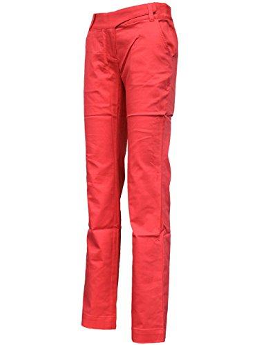 (ナイキ ゴルフ) NIKE GOLF レディース ボトムス ツイル カラー ロング パンツ 410419