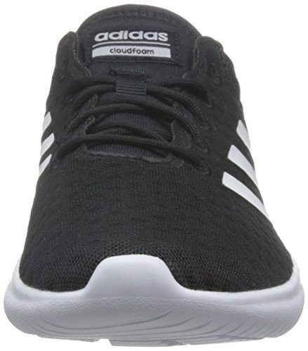Qtflex Black Ftwbla Negbas Fitness W Cf Black Negbas Women's 000 adidas Shoes qwgEp