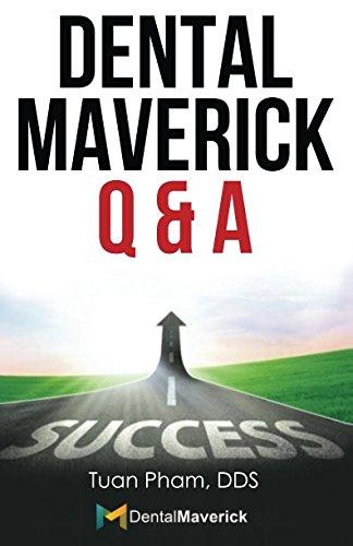 F.r.e.e Dental Maverick Q & A<br />PDF